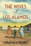 Wives of  Los Alamos