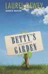Betty_Front_Cover