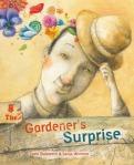 GardenersSurprise