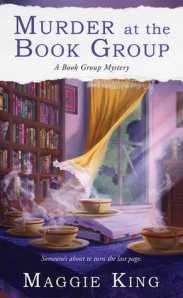 MurderBookGroup