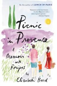 PicnicProvence