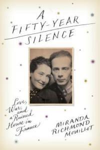 FiftyYearSilence