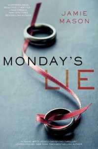 MondaysLie