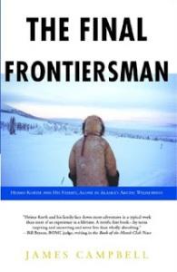 final frontiersman