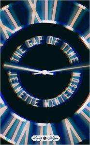 GapOfTime