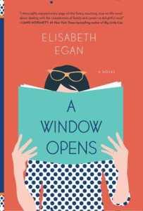 WindowOpens