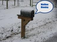 snowy-mailbox-1484089