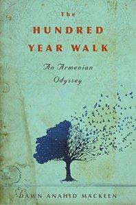 100 year walk
