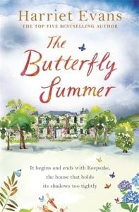 ButterflySummer