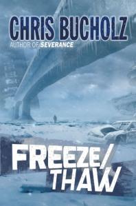 Freeze Thaw