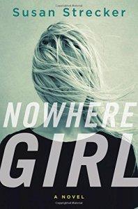 NowhereGirl