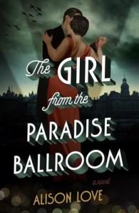 ParadiseBallroom
