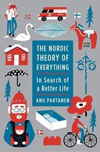 NordicTheory