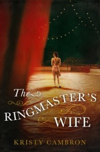 ringmaster