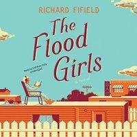 FloodGirls