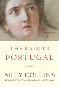 RainPortugal