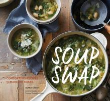 SoupSwap
