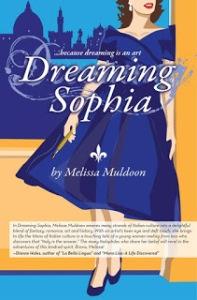 dreaming-sophia-flat