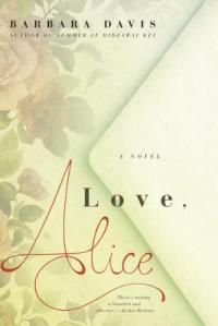 lovealice