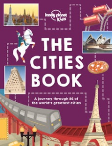 the-cities-book