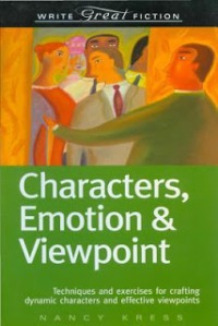 character-emotion-viewpoint