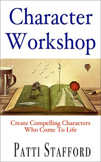 character-workshop