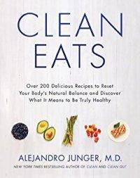 clean-eats