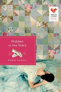 hidden-in-the-stars