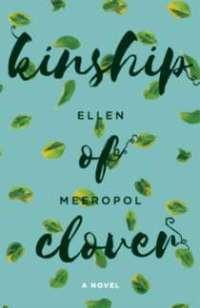 kinship-of-clover