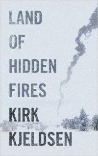 land-of-hidden-fires