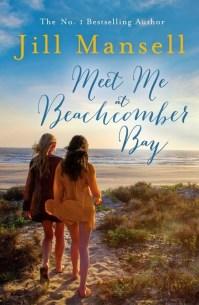 meet-me-at-beachcomber-bay