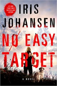 no-easy-target