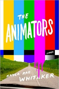 the-animators