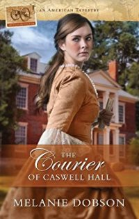 the-courier-of-caswell-hall