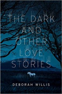 the-dark-and-other-love-stories