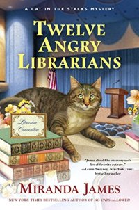 twelve-angry-librarians