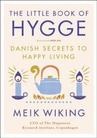 bookofhygge