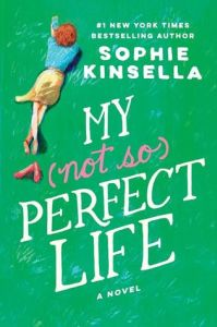 myperfectlife