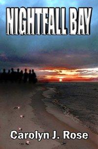 nightfallbay