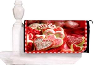 valentinemailbox