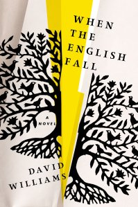 whenenglishfall