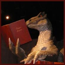 dragonlegends1