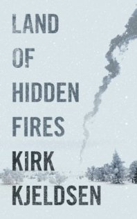 hiddenfires