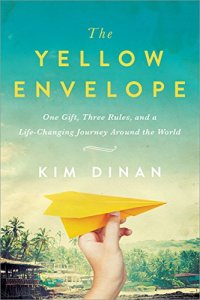 yellowenvelope