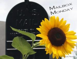 sunflowermailbox-sml_img_2937_edited-2
