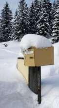 snowybox1