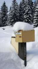 snowybox11