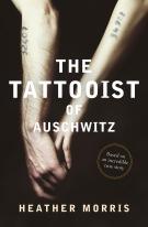 the-tattooist_fcr_final