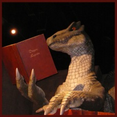 dragonlegends
