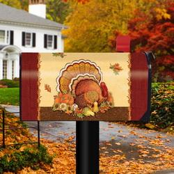 ThanksgivingMailbox-sml